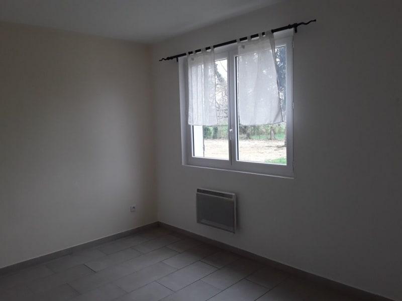 Location appartement Montauban 920€ CC - Photo 10