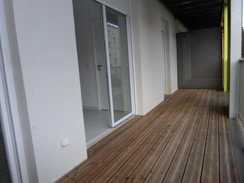 Location appartement Dijon 679€ CC - Photo 10