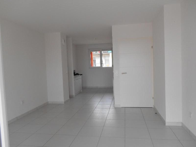 Location appartement Dijon 679€ CC - Photo 11
