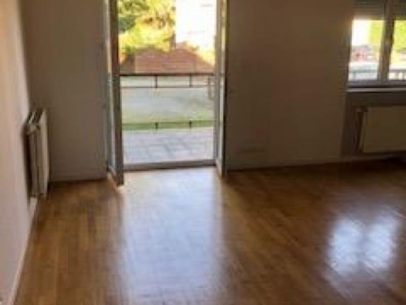 Rental house / villa Decize 410€ CC - Picture 5