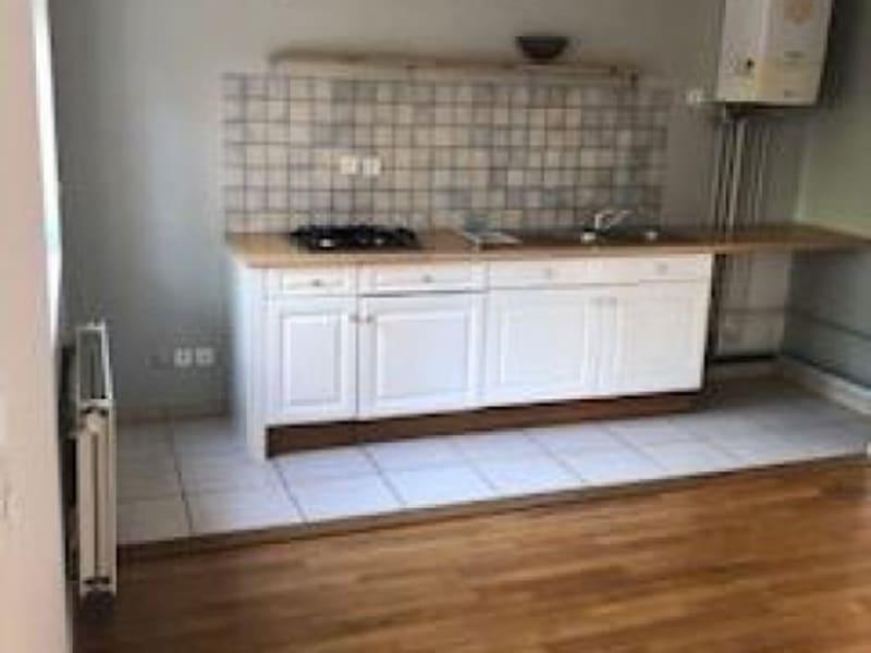 Rental house / villa Decize 410€ CC - Picture 6