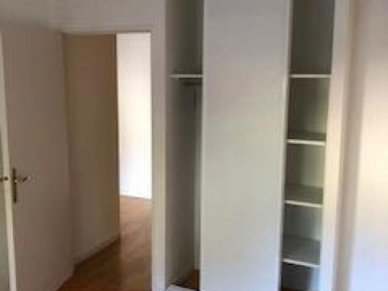 Rental house / villa Decize 410€ CC - Picture 7