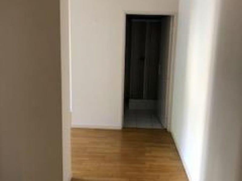 Rental house / villa Decize 410€ CC - Picture 8