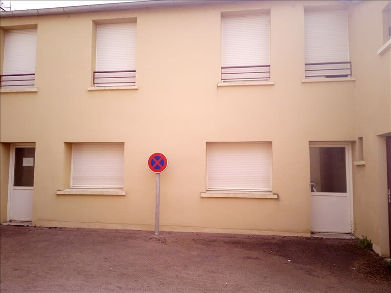 Location local commercial Decize 435€ HC - Photo 7
