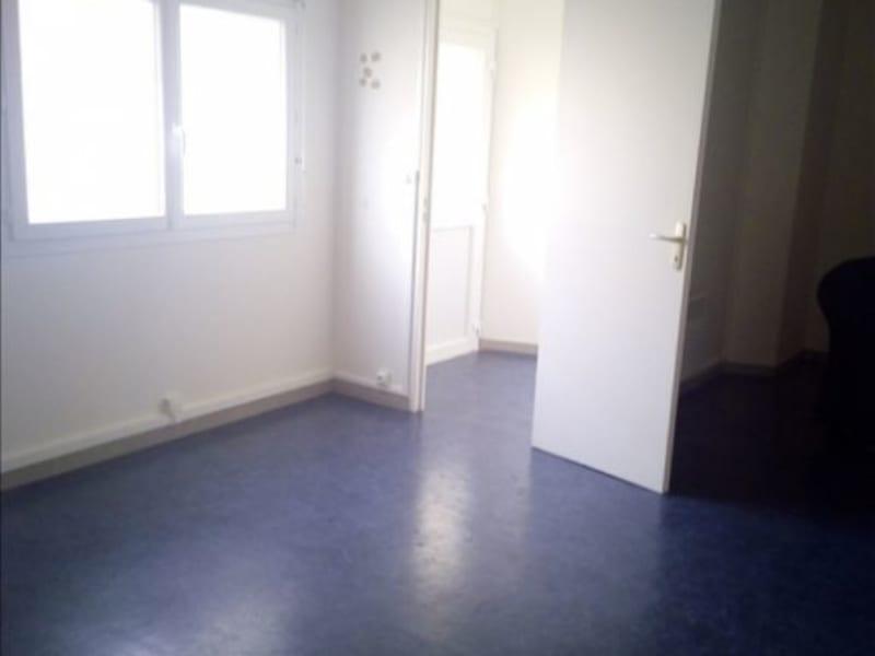 Location local commercial Decize 435€ HC - Photo 9