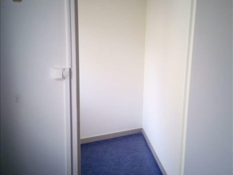 Location local commercial Decize 435€ HC - Photo 10