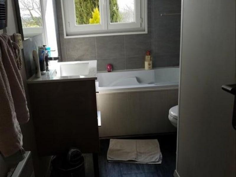 Vente maison / villa Verneuil 165000€ - Photo 10