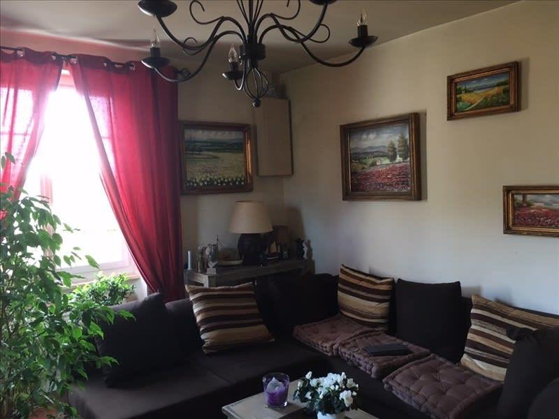 Sale house / villa Sougy sur loire 86000€ - Picture 10
