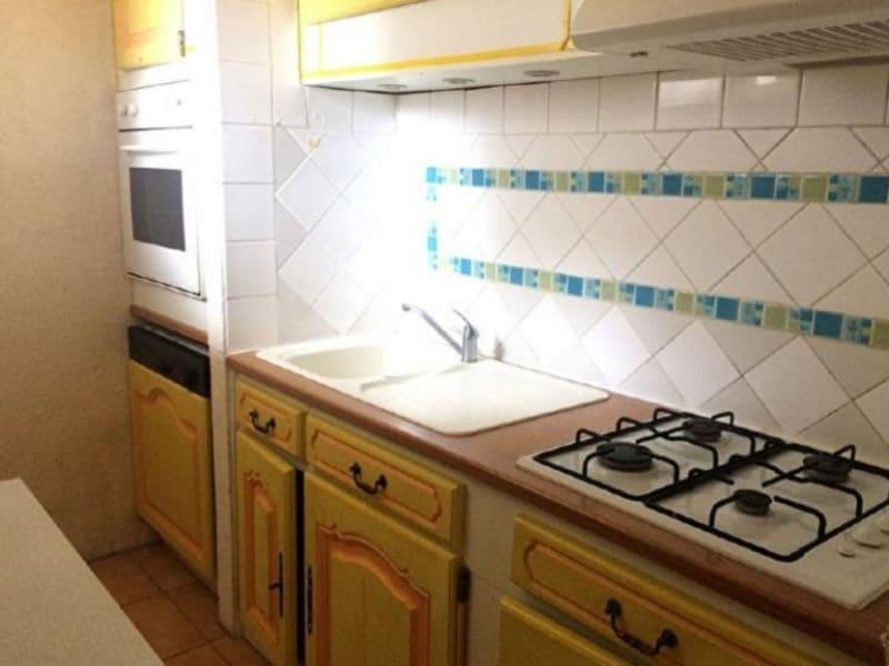 Vente maison / villa Champvert 39000€ - Photo 11