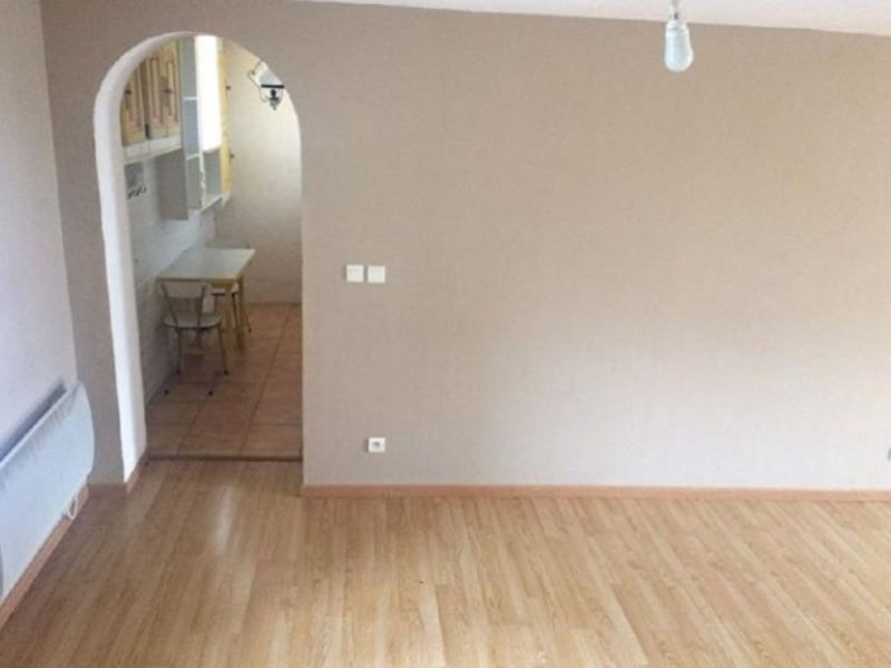 Vente maison / villa Champvert 39000€ - Photo 13