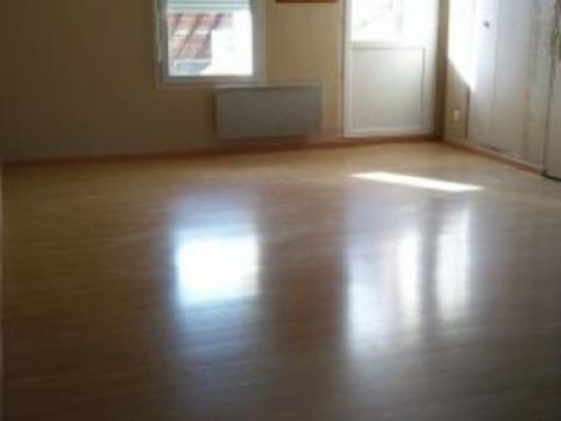 Vente maison / villa Champvert 39000€ - Photo 14