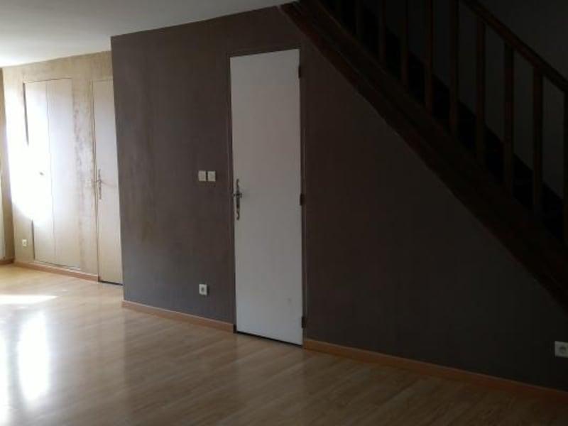 Vente maison / villa Champvert 39000€ - Photo 17