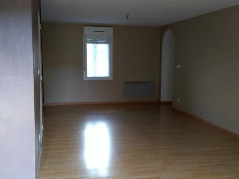 Vente maison / villa Champvert 39000€ - Photo 18