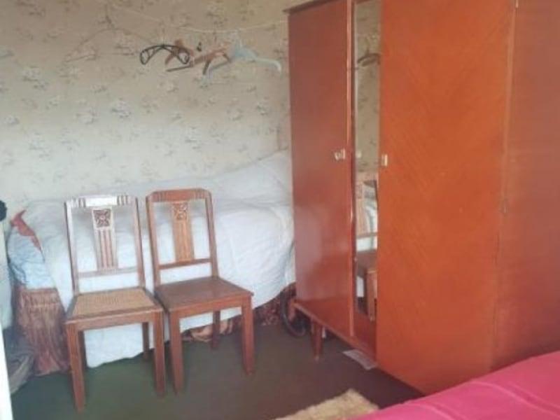 Sale house / villa Cercy la tour 64000€ - Picture 11