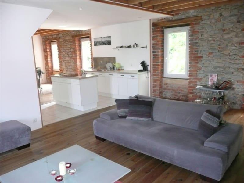 Vente maison / villa Cercy la tour 99000€ - Photo 11