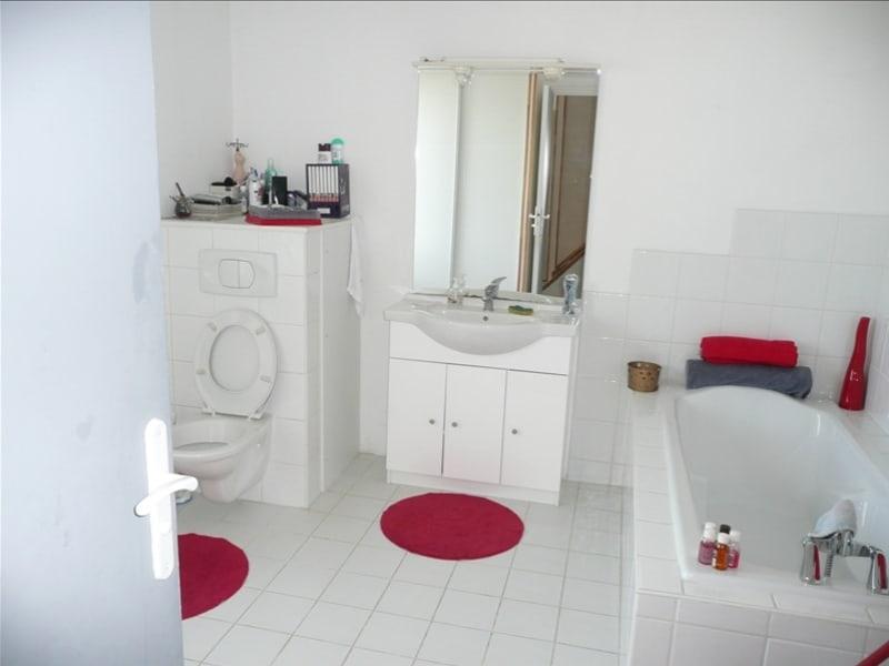 Vente maison / villa Cercy la tour 99000€ - Photo 14