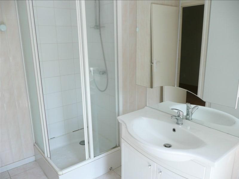 Vente maison / villa Cercy la tour 99000€ - Photo 16