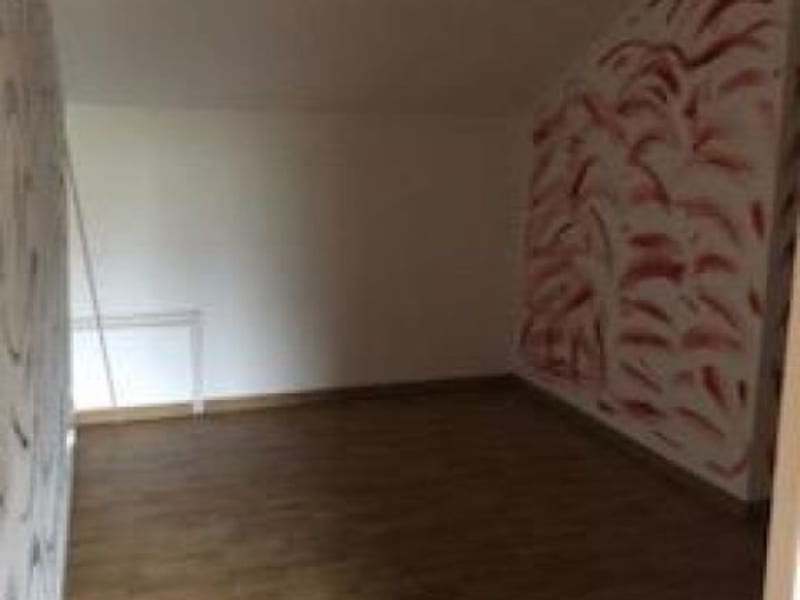 Sale house / villa Champvert 50000€ - Picture 10