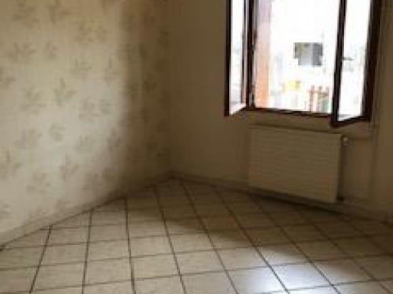 Sale house / villa Champvert 50000€ - Picture 17