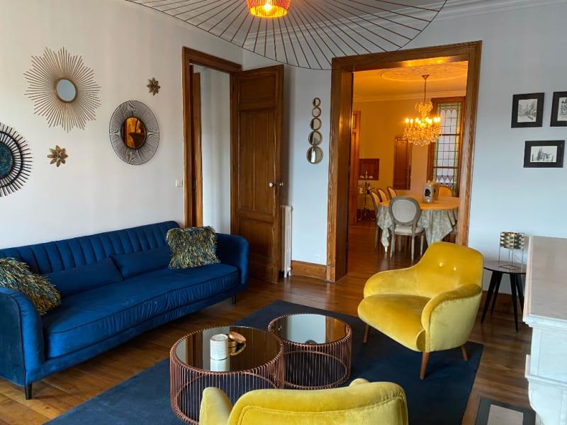 Location appartement Bordeaux 3120€ CC - Photo 11