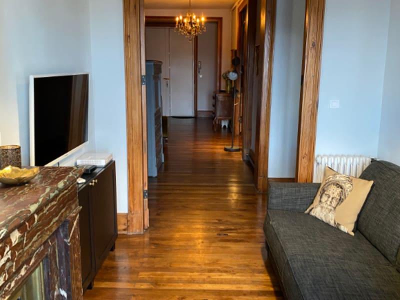 Location appartement Bordeaux 3120€ CC - Photo 12
