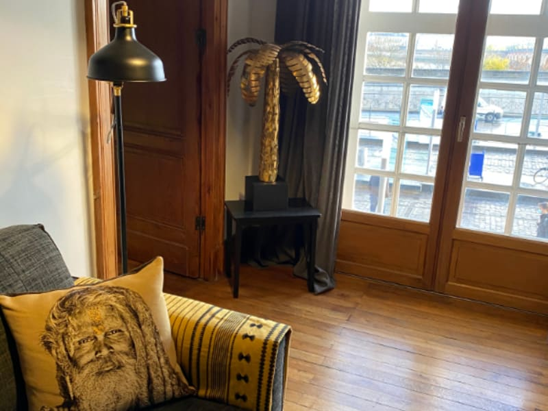 Location appartement Bordeaux 3120€ CC - Photo 13