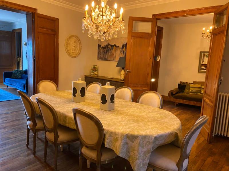 Location appartement Bordeaux 3120€ CC - Photo 14