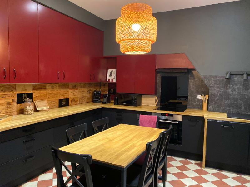 Location appartement Bordeaux 3120€ CC - Photo 15
