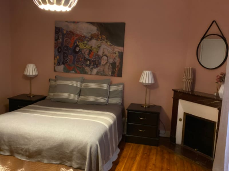 Location appartement Bordeaux 3120€ CC - Photo 16
