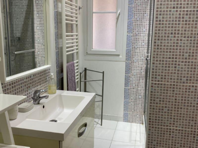 Location appartement Bordeaux 3120€ CC - Photo 17