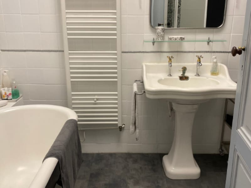 Location appartement Bordeaux 3120€ CC - Photo 18