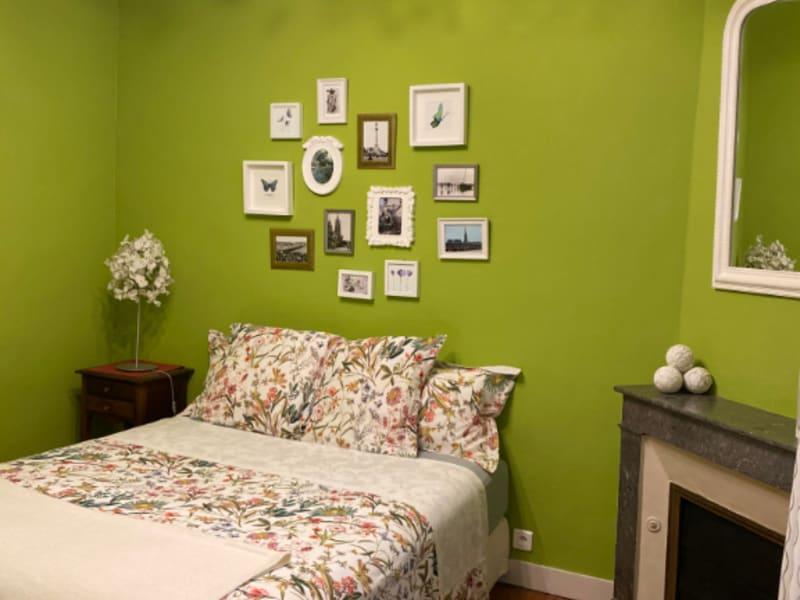 Location appartement Bordeaux 3120€ CC - Photo 19