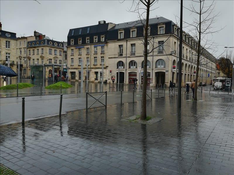 Rental parking spaces Bordeaux 90€ CC - Picture 4