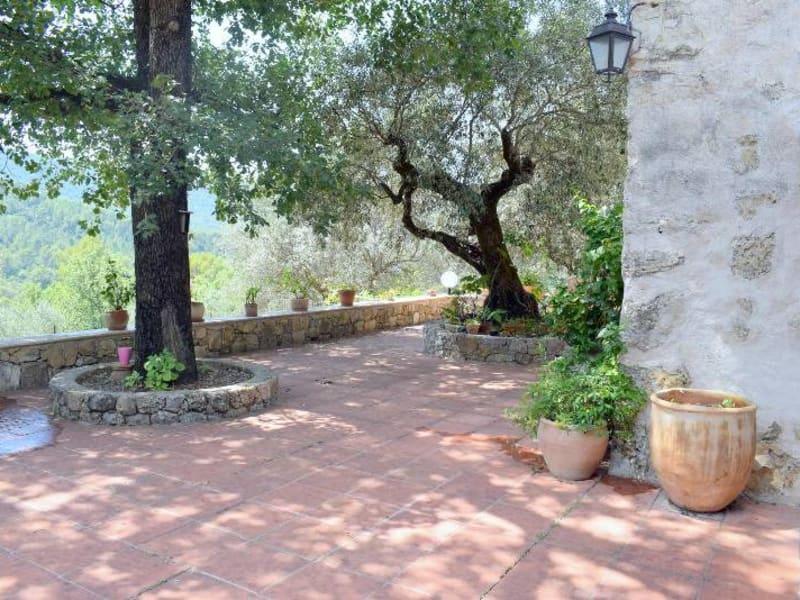 Sale house / villa Bargemon 625000€ - Picture 13