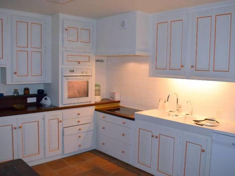 Sale house / villa Bargemon 625000€ - Picture 15