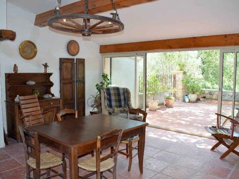 Sale house / villa Bargemon 625000€ - Picture 16