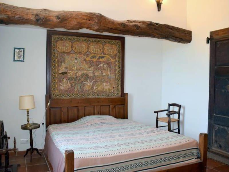 Sale house / villa Bargemon 625000€ - Picture 17