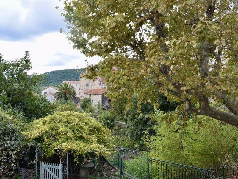 Sale house / villa Seillans 245000€ - Picture 7