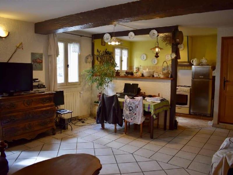 Sale house / villa Seillans 245000€ - Picture 8
