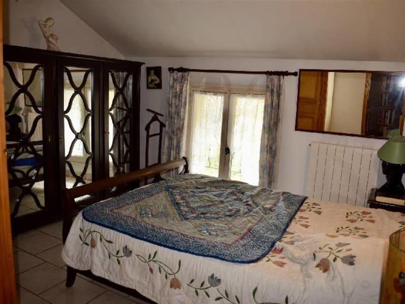Sale house / villa Seillans 245000€ - Picture 10