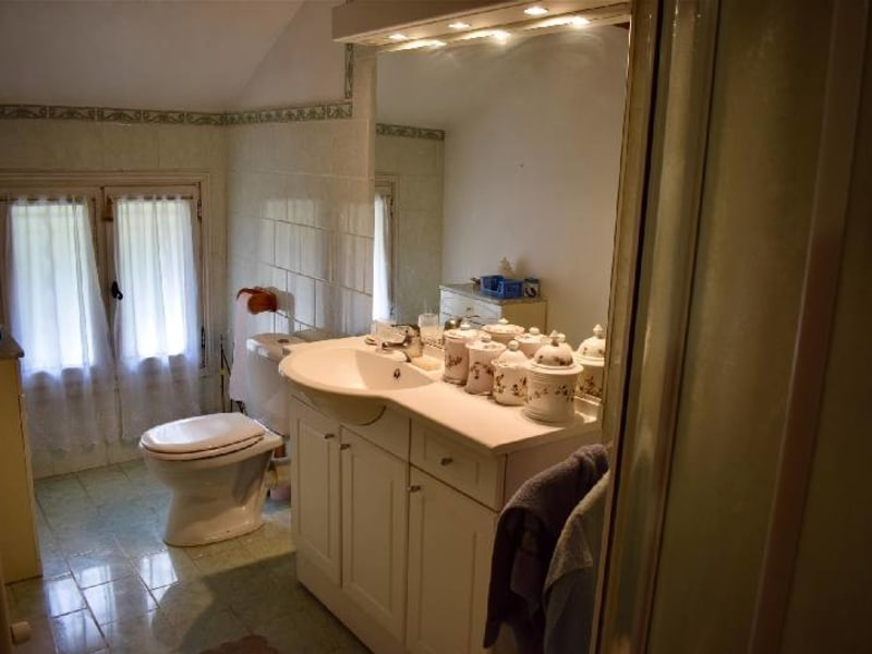 Sale house / villa Seillans 245000€ - Picture 11