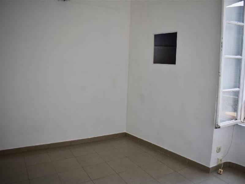 Verkauf wohnung Seillans 75000€ - Fotografie 13