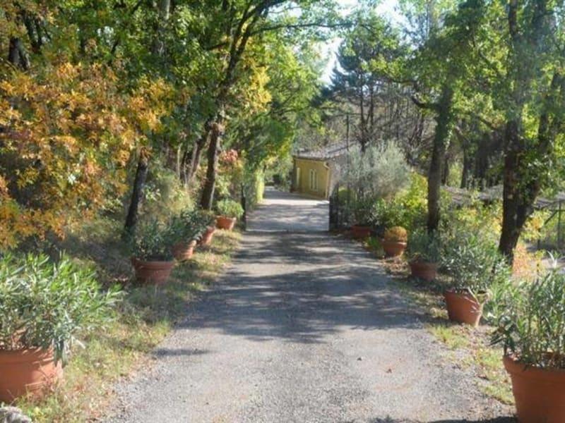 Deluxe sale house / villa Saint paul en foret 1195000€ - Picture 12