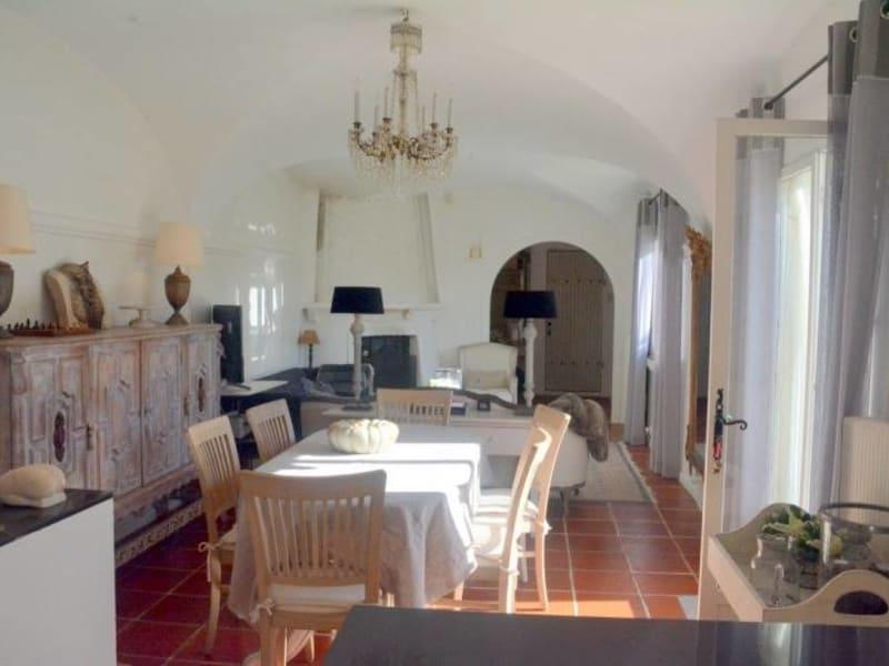 Deluxe sale house / villa Saint paul en foret 1195000€ - Picture 15