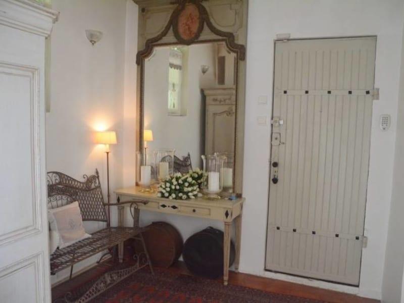 Deluxe sale house / villa Saint paul en foret 1195000€ - Picture 16