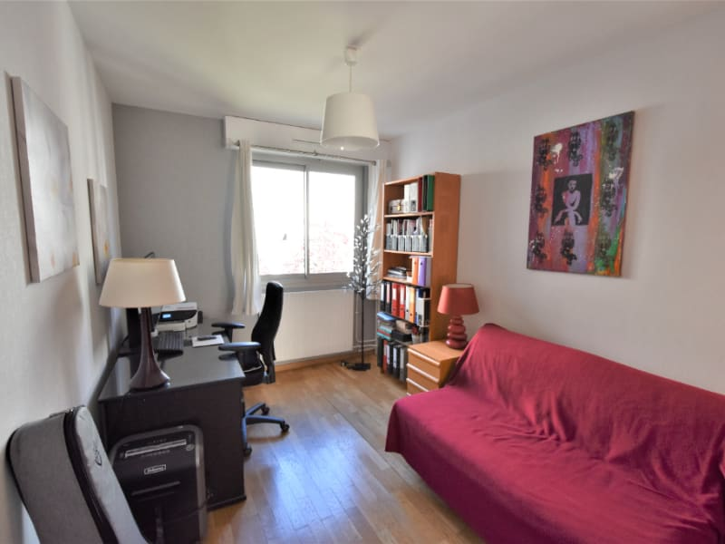 Vente appartement Sartrouville 399 000€ - Photo 15