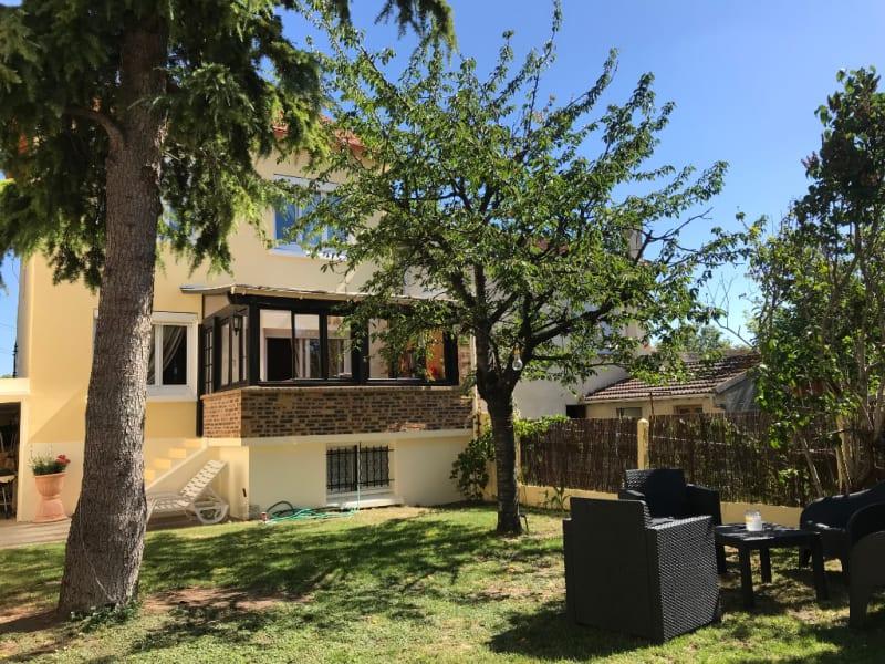 A vendre Maison de 5 pièces 469 000 € SARTROUVILLE
