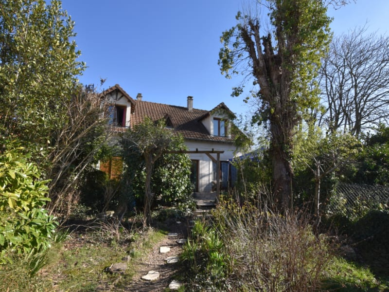 A VENDRE Maison Houilles 140 m²