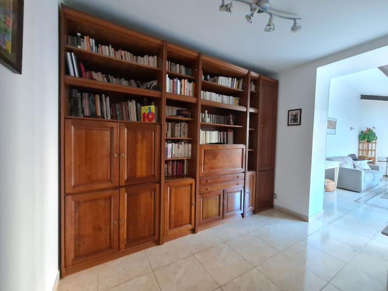 Verkauf haus Sartrouville 810000€ - Fotografie 16