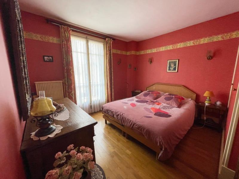 Sale house / villa Sartrouville 539000€ - Picture 7